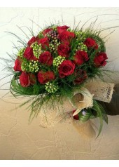 Mutluluk Gülleri